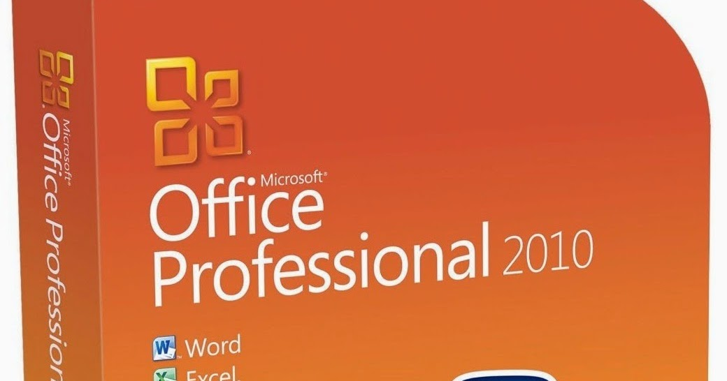 Free Download - WPS Office Perfect Compatible With