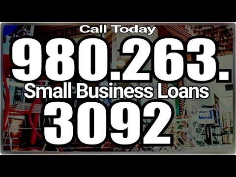 Sanford nc payday loans