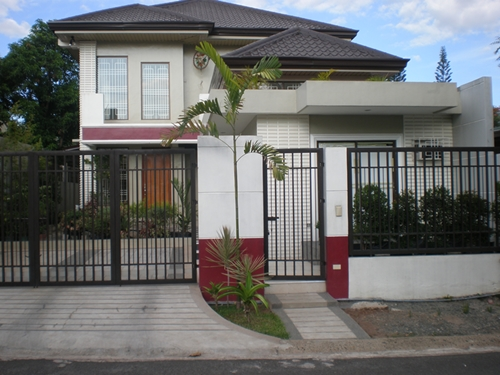 Tangerine retirement portal for sale philippines