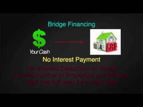 Cincinnati oh payday loans