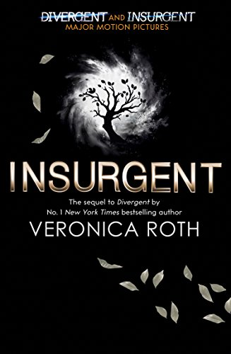 Download Insurgent (Divergent Series) Free Books