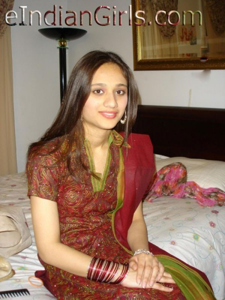 Indian dating sites for under 18
