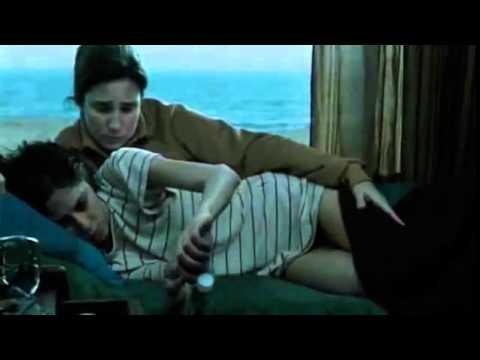 Watch Videos Online - Aaja Nachle (2007) part 8 Te