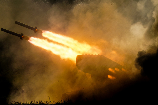 Назван козырь СШАвторговой войне сКитаем