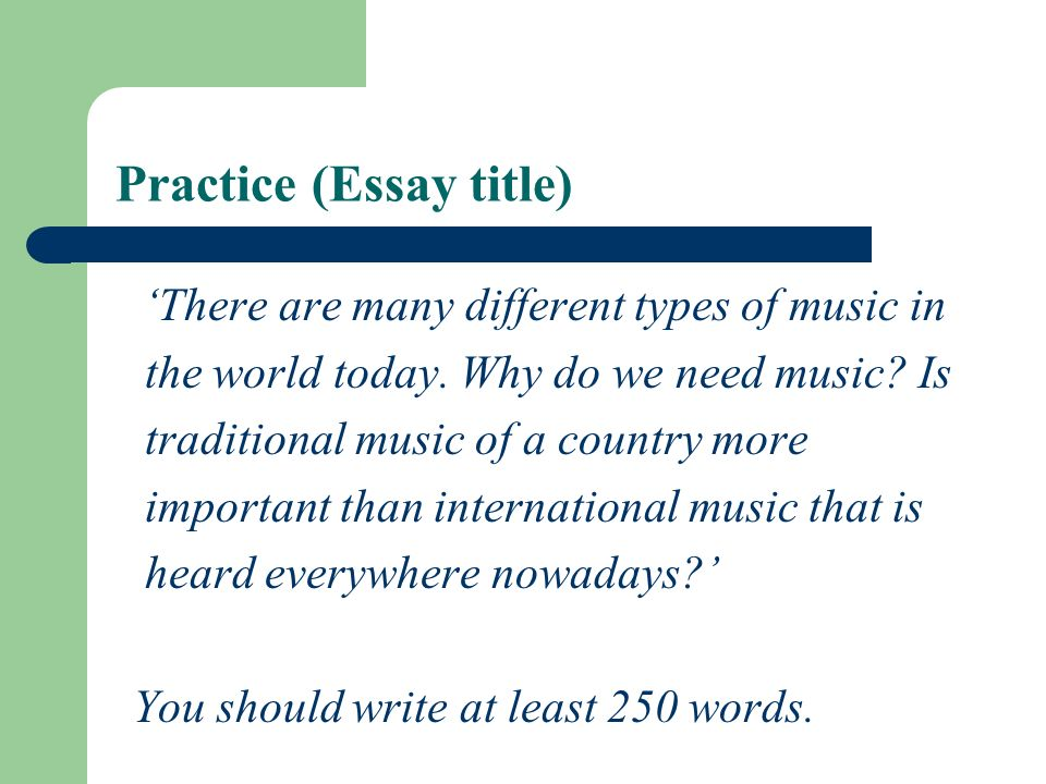 essay about english language as international english as a global language essay example for free