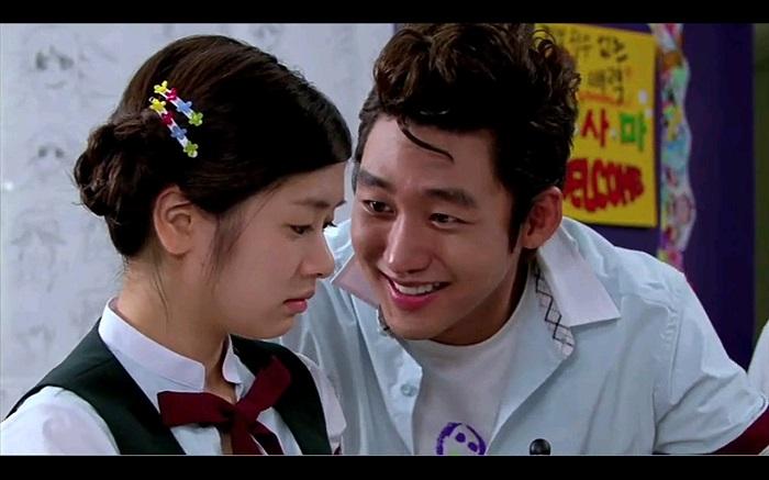 Korean Movies - Watch Drama Online - DramaGocom
