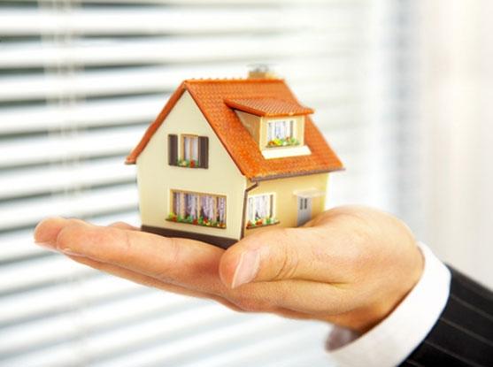 Купить в испании жилье ипотеку