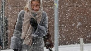 Россиянка насмерть замерзла подороге оттакси кдому