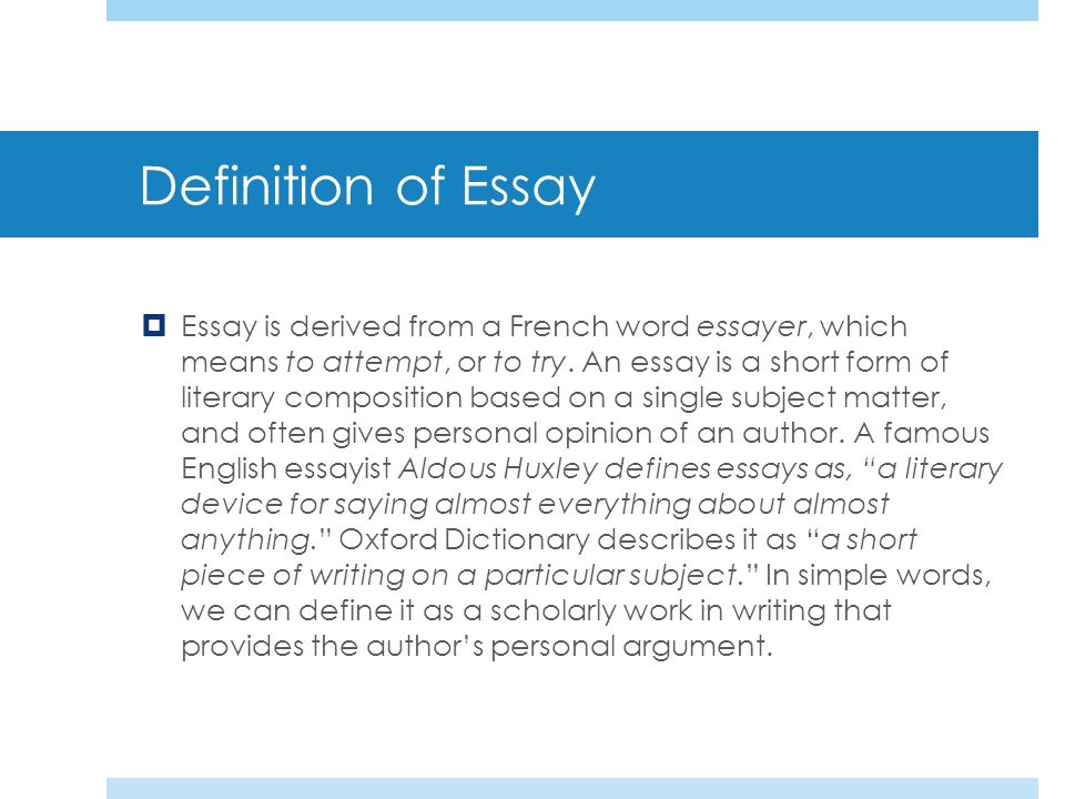 Write my literary criticism research paper