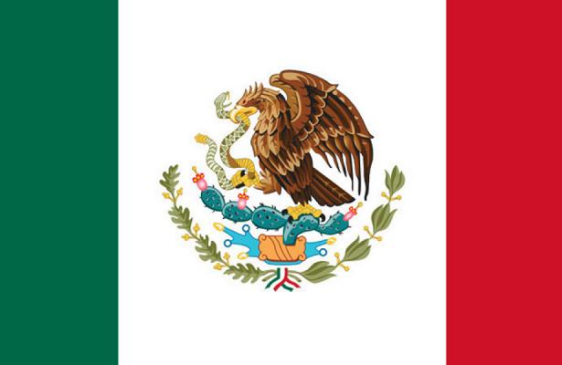 Жертвами мощного наводнения вМексике стали какминимум 30человек