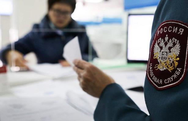 ВСКпредложили ужесточить наказание занеуплату налогов