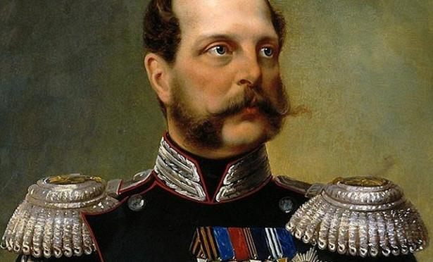 Зачем Александр IIподдержал президента Линкольна