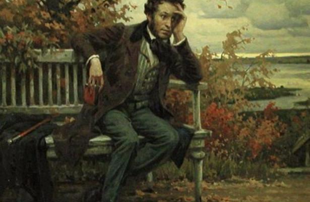 Загадочное письмо, сгубившее Пушкина