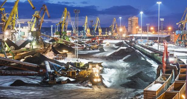 ВWWFвыступили против отмены госэкоэкспертизы длябурения вАрктике