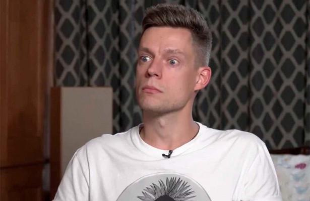Юрия Дудя призвали наказать запропаганду наркотиков