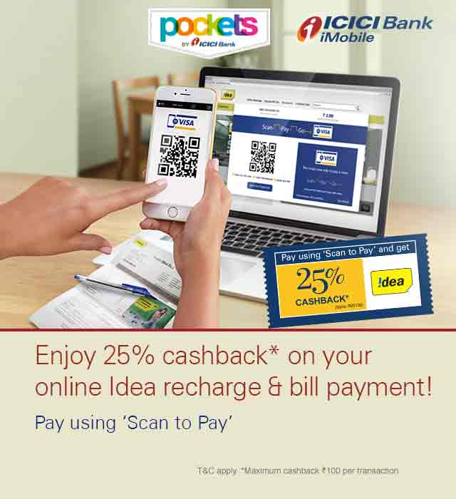 Pcfinancial 401k online payments manual