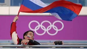 Российским спортсменам предложили «Боже, Царя храни» вместо гимна