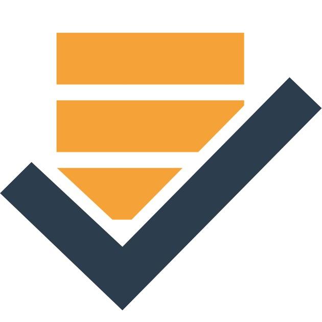 ExamSoft Examplify - Online Quiz/Exam Application