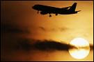 Квоздушной блокаде Белоруссии присоединились семь стран