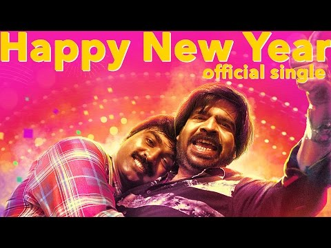 Happy New Year (2014): MP3 Songs - SongsPK - Download