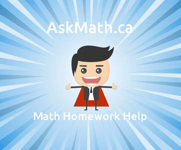 Buy mathhomework help