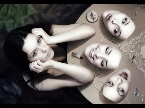 Психические расстройства у женщин Гормоны и мозг