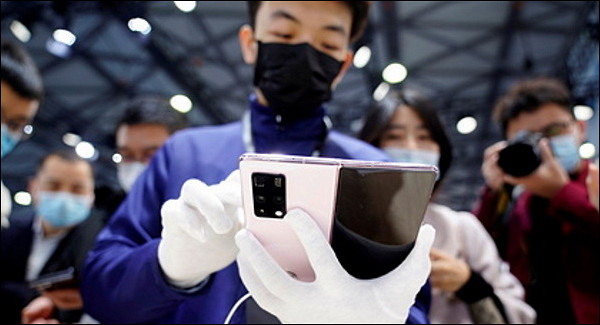 НаAndroid-смартфонах появились новые функции