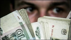 Норма сбережений россиян сохранилась наповышенном уровне