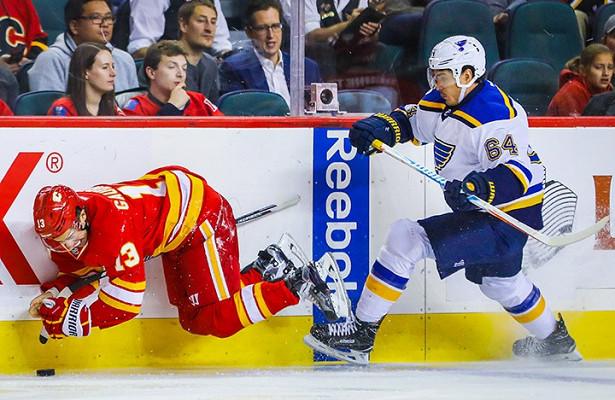 Якупов идругие игроки НХЛсужасающим показателем полезности