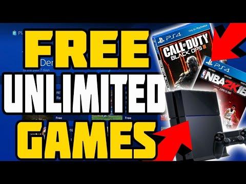 Download Free Games - GameHitZonecom