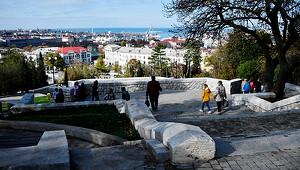 Популярный курорт Крыма предложили закрыть