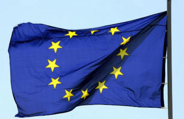 ЛеПенсравнила Евросоюз сСССР