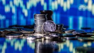 Курс рубля: тренд наумеренное укрепление