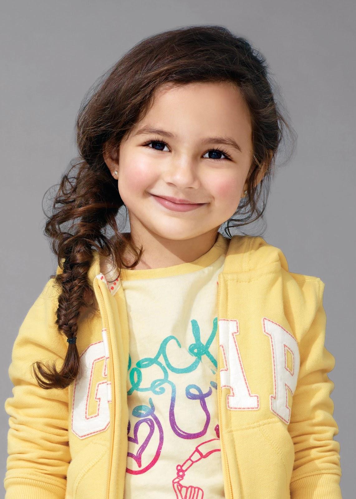 Jpg4 info child model