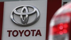 Toyota выплатит $180млнзанарушение «Закона очистом воздухе»