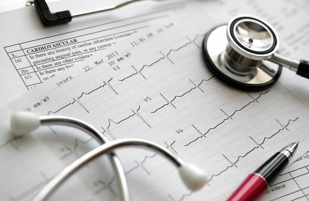 Генетики научились предсказывать опасную болезнь сердца