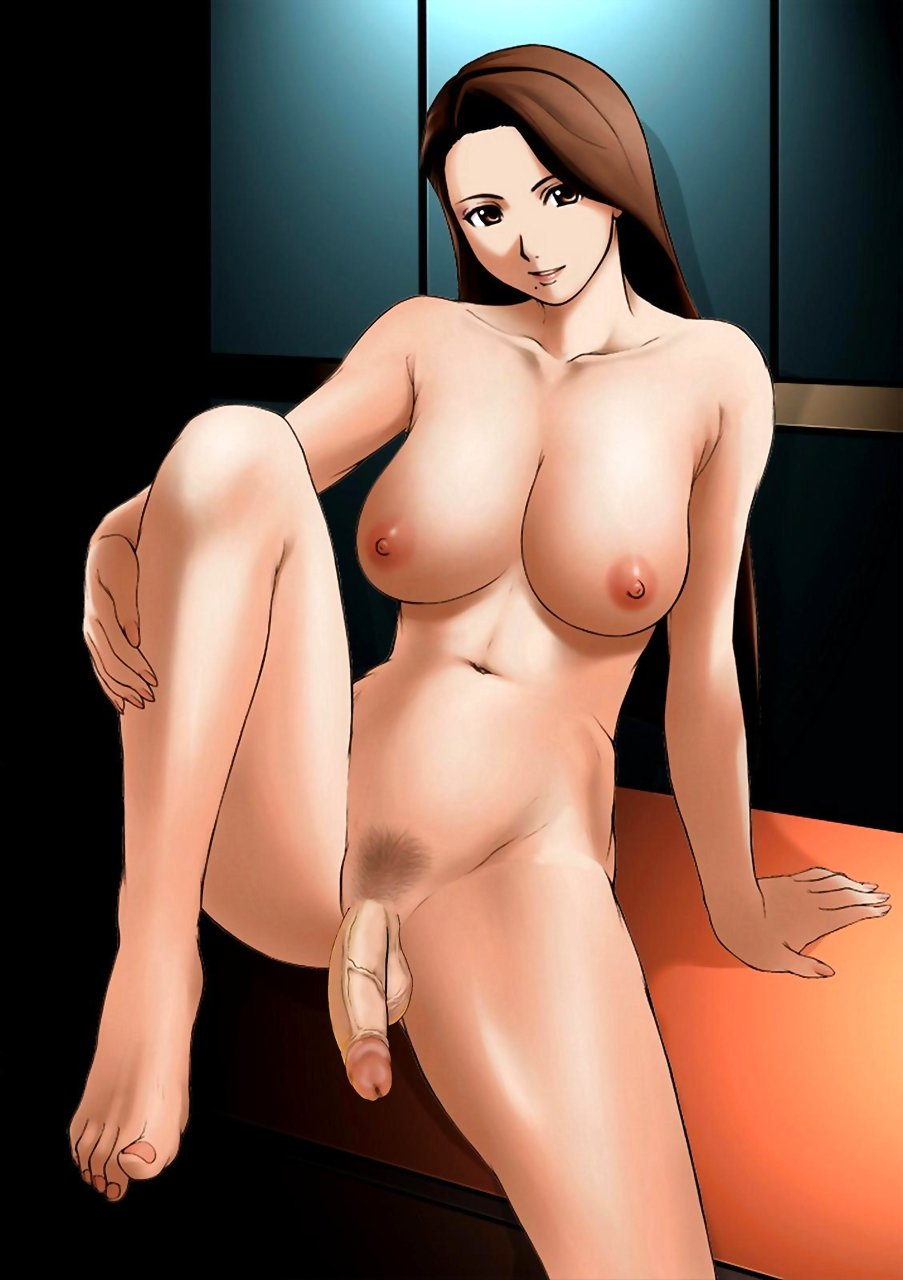 Porn ace mia phoenix attorney wright