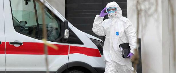 Стало известно, гдеикакзаразились коронавирусом еще148человек вСамарской области