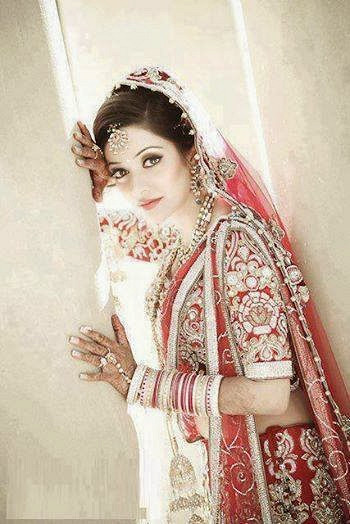 Indian dating site in canada