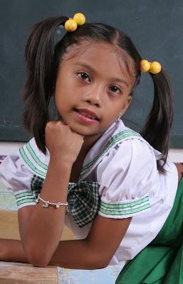 paula school models images   usseek