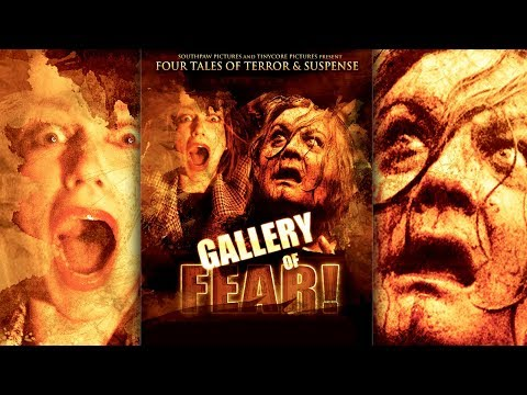Watch Free Horror Movies Online - Scary Movies - FrightPix