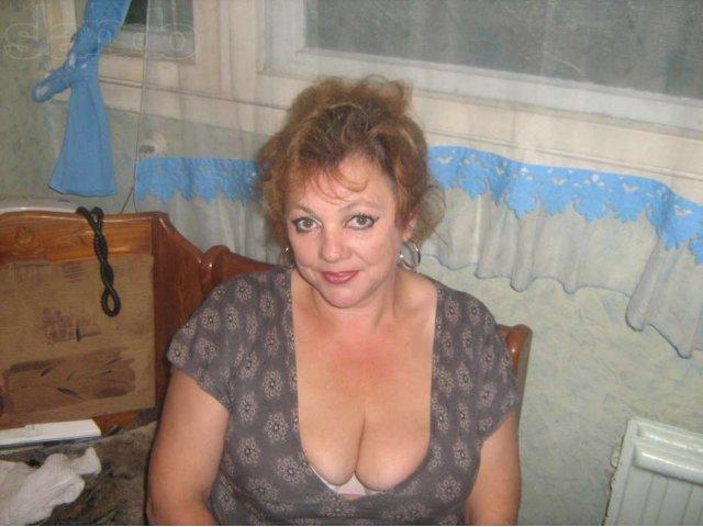 Она ищет его в одессе для секса
