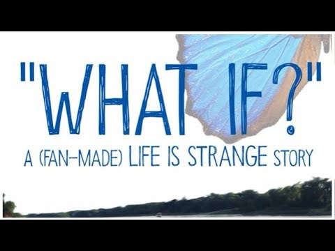Watch Strange Magic Full Movie Free Online - 123movies