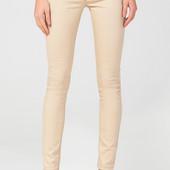 gloria jeans джинсовая куртка на девочку