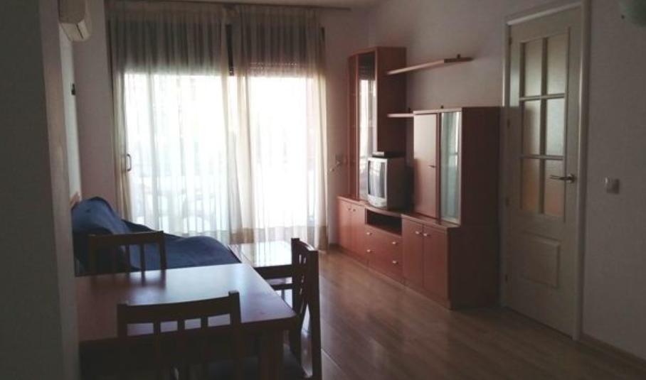 Снять жильё в испании дешево