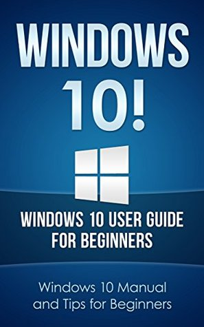 Complete Guide to Windows 10 - Thurrottcom