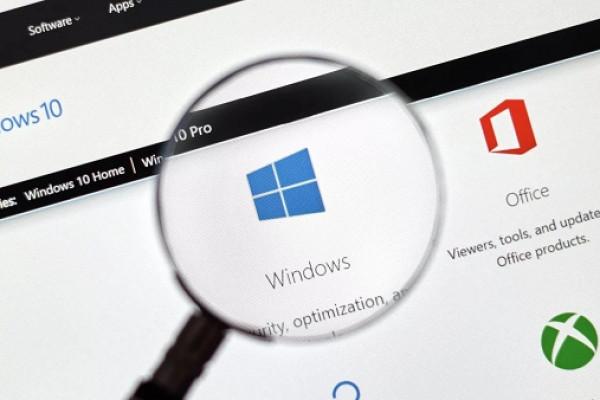 Тор браузер не работает в windows 10 free tor web browser download gidra