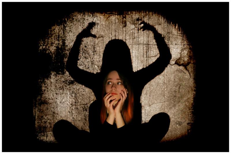 психолог о борьбе со