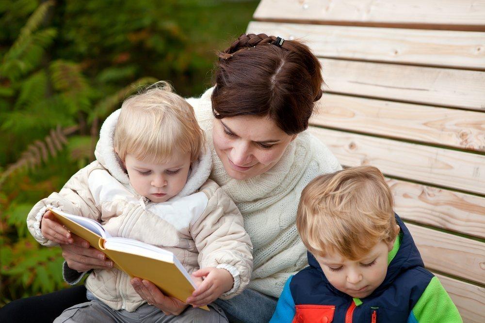 идеи для маленькой детской площадки во дворе частного дома для девочки