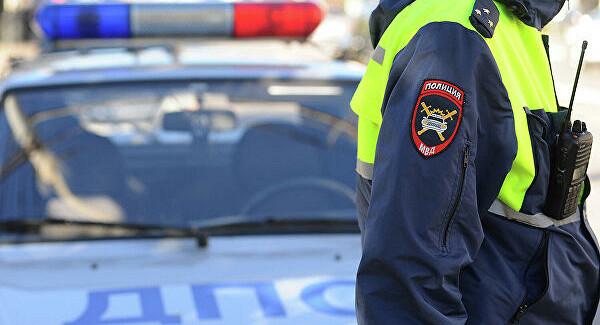 Четыре человека погибли вДТПнатрассе вСаратовской области